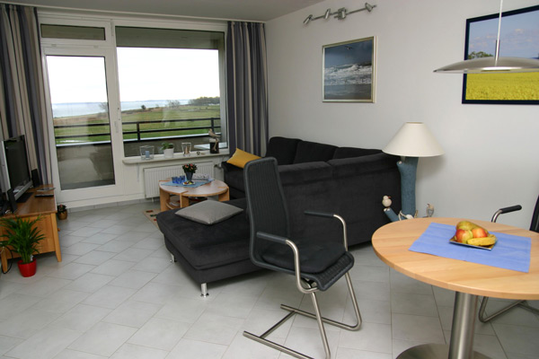 gardinen wohnzimmer modern – Dumss.com